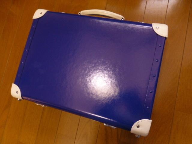 P1080200.5.JPG